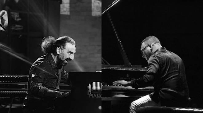Piacenza Jazz Fest