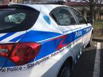 Polizia Municipale Bassa Valtrebbia Valluretta