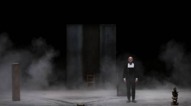 spettacolo macbettu teatro municipale