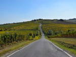 Val Tidone travel blog