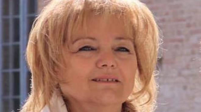 Adele Repetti