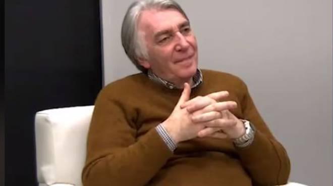 Carlo Capelli