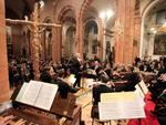 concerto Banca di Piacenza Pasqua 2019