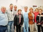 Donazioni ospedale di Castelsangiovanni