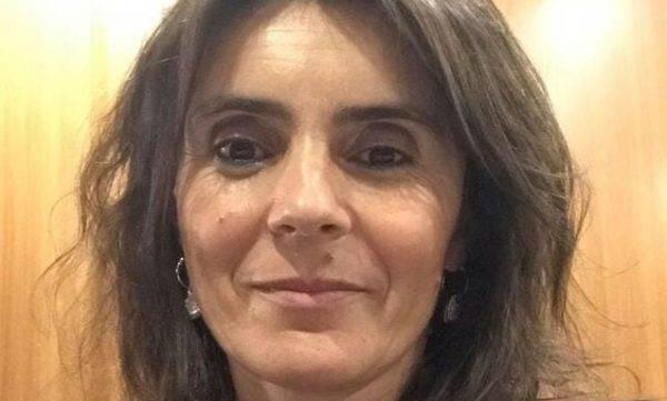 Emanuela Saccardi