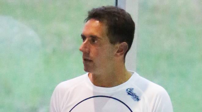 Fabio Fresia (Everest)