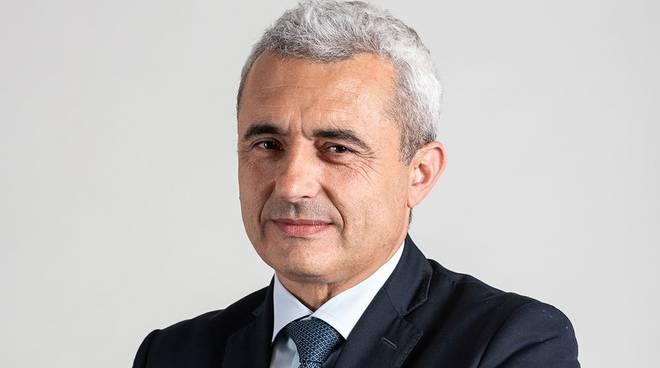 Francesco Rolleri