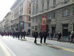 Genova 25 aprile