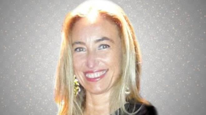 Giuseppina Braghieri
