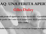 Mostra Giles Duley