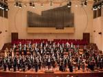 Orchestra Sinfonica della Rai