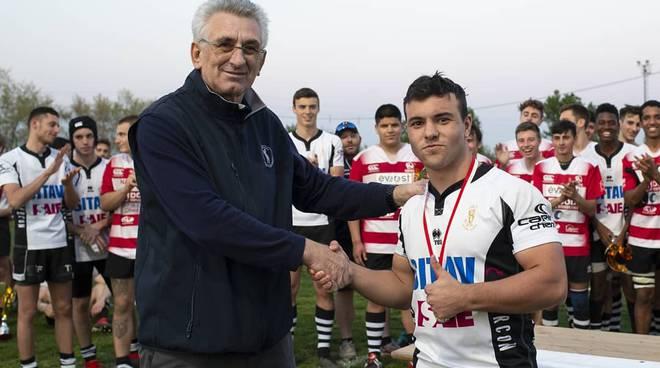 rugby lyons u18