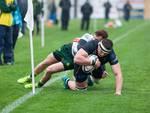 Sitav Rugby Lyons, credits: Angela Petrarelli