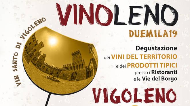 VinoLeno 2019