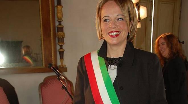 Vittoria Avanzi