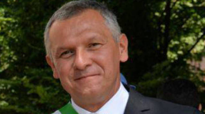 Alessandro Piva