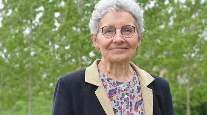 Antonella Codazzi