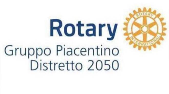 Blog Rotary
