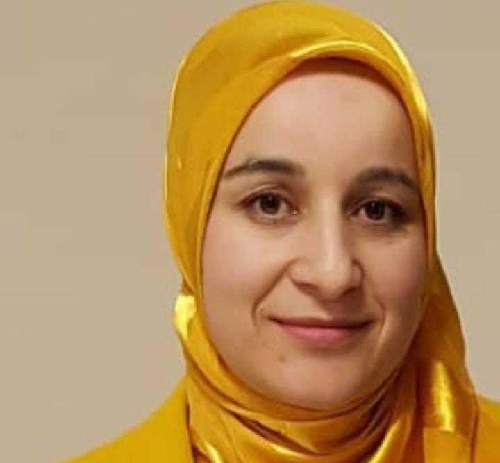 Damia El Assali