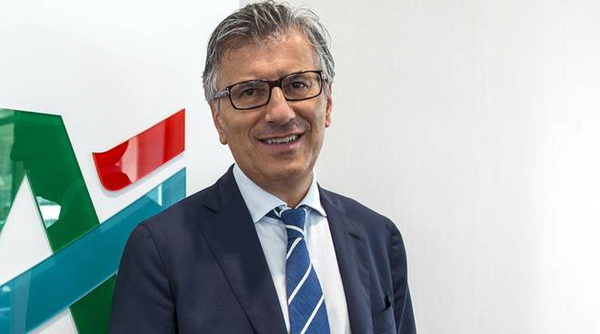 Gianpiero Maioli