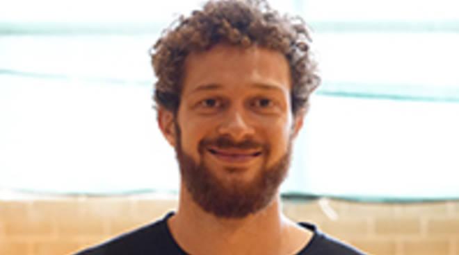 Giovanni Gasparin