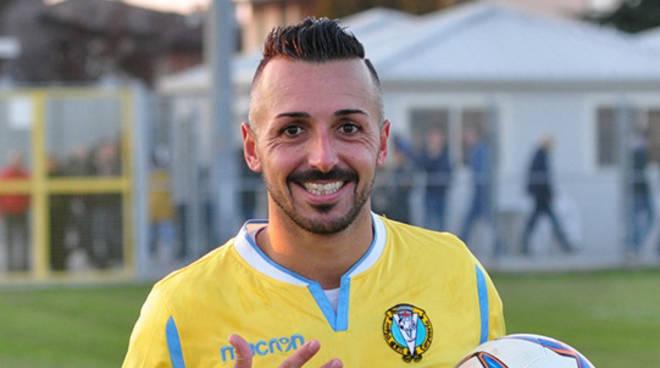 Julien Rantier