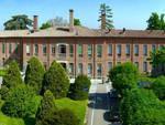 L'ospedale di Piacenza
