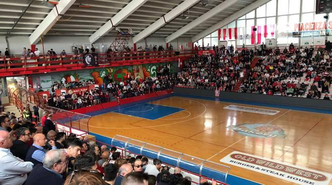 La grande attesa di Siena-Piacenza