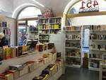 Libreria Fahrenheit