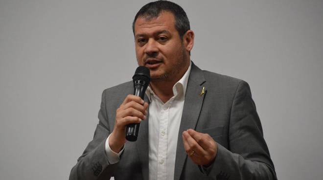 Manuel Ghilardelli
