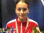 Marta Nocilli