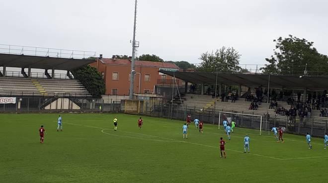 Pavia VIgor