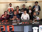 Piacenza slot free, finanziati progetti contro il gioco d'azzardo