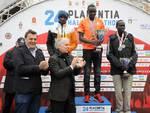 Placentia Half Marathon 2019