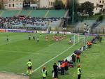 Siena e Piacenza, il match