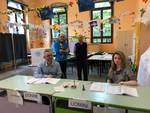 scrutatori elezioni europee 2019
