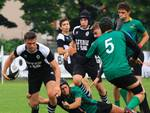 U18 Lyons Piacenza