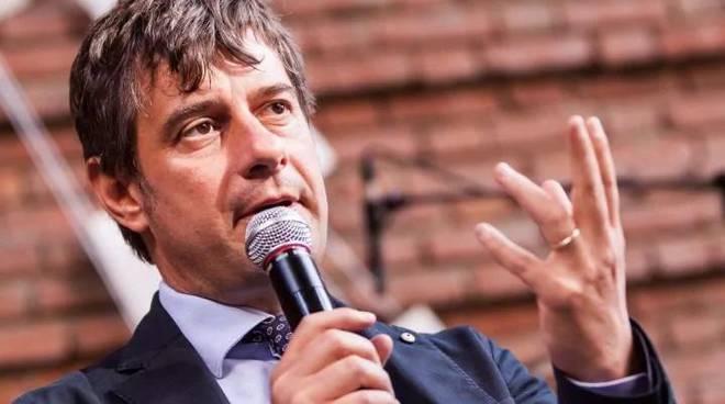 Stefano Zurlo