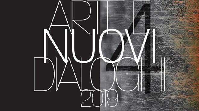 Arte e nuovi dialoghi