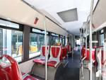 Autobus di Seta