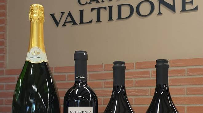 Cantina Valtidone
