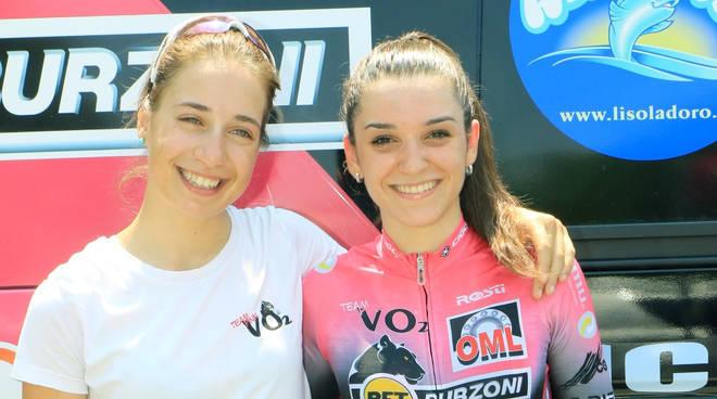 Collinelli e Gasparrini