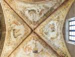 ex chiesa di San Lorenzo