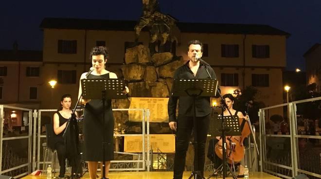 Festival Manzoniano