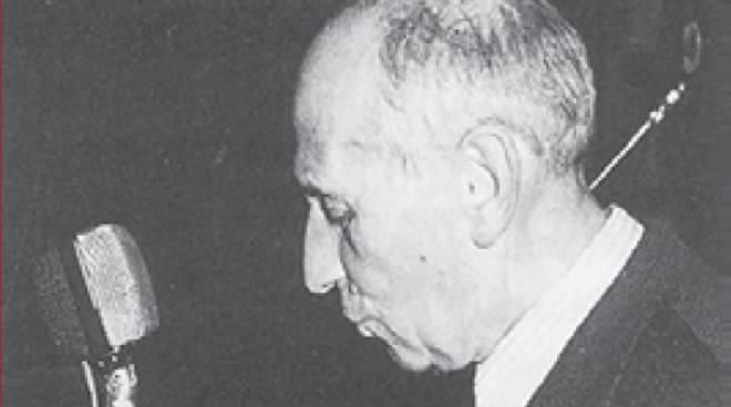 Giuseppe Berti
