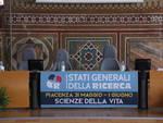 Gli Stati Generali della Ricerca - Seconda Giornata