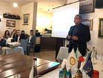 Interclub Rotaract Fiorenzuola