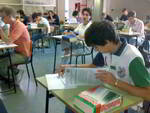 Liceo Gioia