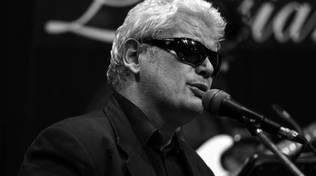 Marco Ray Mazzoli