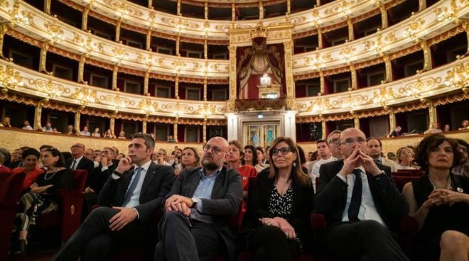 Parma 2020 Regio